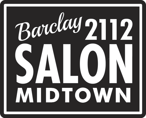 Barclay 2112 Salon Midtown